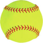 Fairfield's Kaiti White throws second career perfect game, strikes out 9 against Lynchburg-Clay