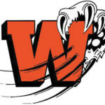 Whiteoak beats Paint Valley 10-6 in opener, North Adams and West Union games postponed