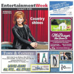 New 'Entertainment Week' with games, stories, TV grids debuts Friday in Times-Gazette