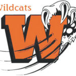 Whiteoak baseball moved to 8-0 on the season with an 8-1 conference win over Eastern