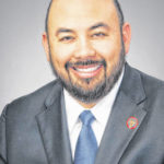 BREAKING: Rosenberger out, effective immediately