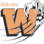 Whiteoak baseball loses first game to Eastern Meigs 5-3 Friday, sweep Notre Dame in double header Saturday