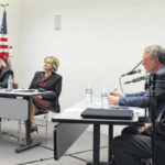 Additional coverage: Candidates tackle issues of Ohio's 91st District