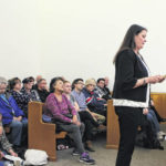 Hillsboro pet owners, vets speak up against limits in zoning update