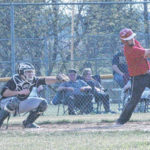 Fairfield hosts Dawson-Bryant in 5-3 Sectional Final win