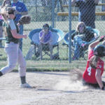 Fairfield softball advances to Sectional Final courtesy of 10-0 win over North Adams