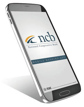 "National Cooperative Bank (NCB) has announced the launch of its new mobile banking app available for smart phones. ""We understand the needs of our customers have changed and are excited to offer a more convenient method of banking with the launch of our mobile banking app"", said Deb Jones, co-president, NCB Ohio Region. ""The platform is extremely user friendly and will allow users to check account balances, deposit checks, transfer funds, pay bills and pay person-to-person all with the touch of their fingertips. The NCB app can be downloaded on the Apple App Store and is available on Google Play."