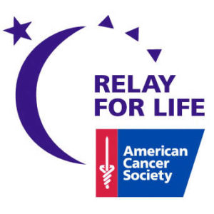 Big changes for Relay for Life