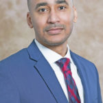 Savaille joins Adena Internal Medicine