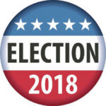 2018 Primary Election final results