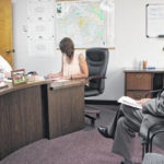 Breeden new director at Highland County Probation Department