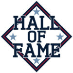 Tickets remain for Hall of Fame, scholar-athletes