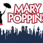 Youth featured in 'Mary Poppins Jr.' production