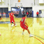 Ohio Valley Hoops Classic scheduled for Nov 30 and Dec 1