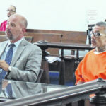 Trial delayed, new details in Highland County manslaughter case
