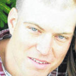 Fallen Highland County firefighter's funeral route announced