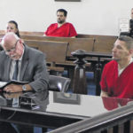 Trial delayed in Highland County manslaughter case