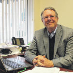 Updated: Gary Abernathy tapped for seat on Highland County Commission