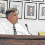Greenfield Village Council talks grants, pothole filling