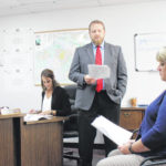 Highland County Health Department levy to be on ballot