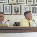Village of Greenfield pursuing nuisance properties