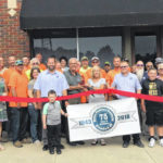 Weller's Heating & Plumbing celebrates 75 years