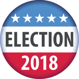 Polling location changes made in Highland County