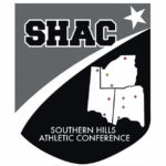 Southern Hills Athletic Conference boys golf tournament results released Friday