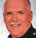 Highland County sheriff, others condemn Issue 1